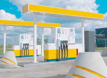 Postos de Gasolina à venda em Fortaleza Ceará